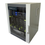 Signal Distribution Cabinet Medium | 40736