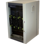 Signal Distribution Cabinet Large | 40737