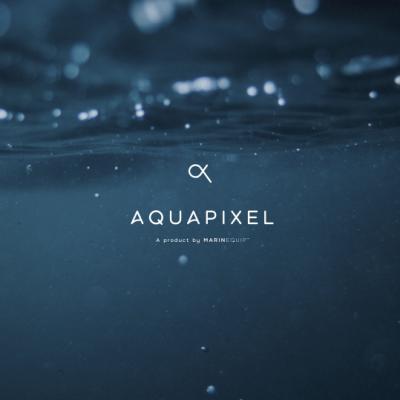 aquapixel